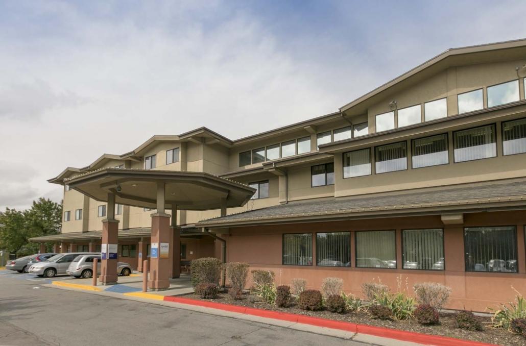The Marian Center Licensed Psychiatric Care For Seniors 55 Salt